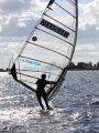 Windsurfing foto TODO