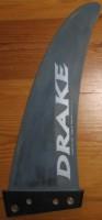 Drake Freeride Flow 36cm