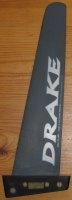 Drake Slalom Pro 40cm