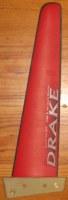 Drake Slalom Pro 42cm