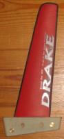 Drake Slalom Pro 30cm
