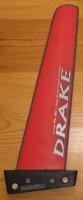 Drake Slalom Pro 36cm
