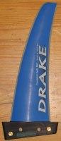 Drake Swift 34cm