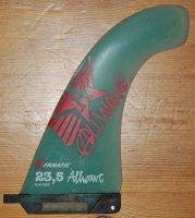 Fanatic Allwave G10 23,5cm