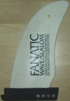 Fanatic Wave/Slalom 27cm