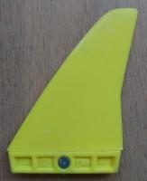 K4 Rocket 2x12cm
