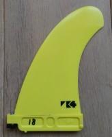 K4 Stubby 18cm