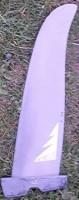 MFC Freeride 42cm
