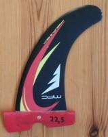 MFC Freewave 22,5cm
