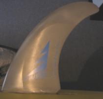 MFC Goya Wave 21cm