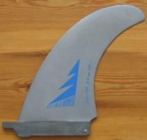 MFC Goya Wave 22cm