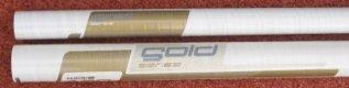 1 Gold 430 cm