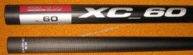 1 XC60 400 cm
