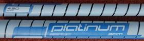 1 Platinum 430 cm