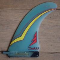MFC 2K 22cm