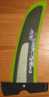 Select Eagle 27cm