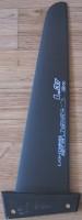 Select Lightning Evo 37cm