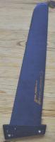 Select S10 43cm