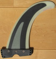 Select Wave Warrior 24cm