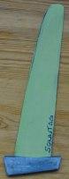 Sonntag SL-P 40cm