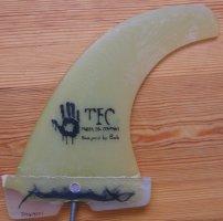 TFC Wave 19cm