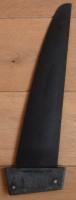 Z-Fins SL S- 42cm